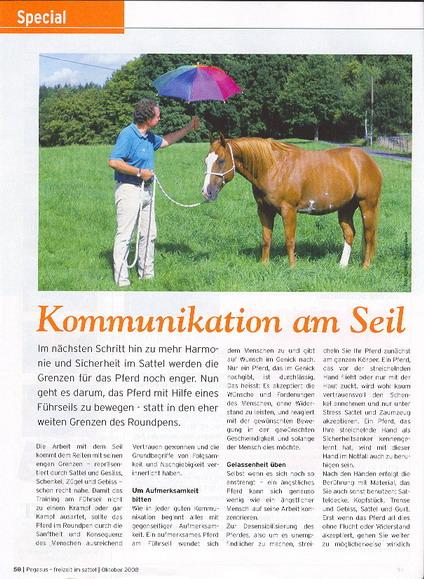 Heinz welz die kunst der kommunikation aktuelle termine for Artikel von boden